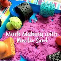 Learning and Exploring Through Play: 44 Tuff Spot Play Ideas Eyfs Activities, Nursery Activities, Toddler Activities, Diy Sensory Board, Sensory Play, Sensory Bins, Owl Crafts, Crafts For Kids, Preschool Crafts
