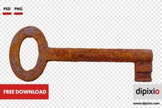 Free photo of old rusty key for download on www.dipixio.com #dipixio #freephoto #freebie #free #photo #freedownload #stockphotos #photography #graphics #photos #blog #blogger #pic #freeimages #stock