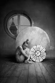 The Federation of European Photographers My Dashboard, Alternative Photography, Black And White, Painting, Image, Beauty, Photographers, Art, Fashion