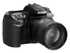 How to Use Nikon Transfer via www.wikiHow.com