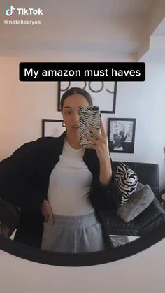 Amazing Life Hacks, Useful Life Hacks, Girl Life Hacks, Girls Life, Best Amazon Buys, Amazon Products, Baby Products, Marble Laptop Case, Cute Captions
