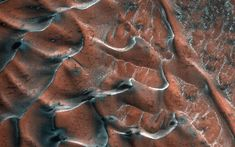 Nasa Rover, Nasa Images, Red Planet, Space Images, Image Of The Day, Daily Pictures, New Bands, Digital Trends, The Martian