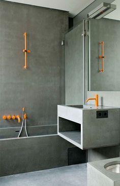 Orange Faucet - Google keresés