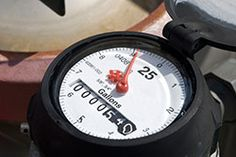 The Texas Water Resources Institute (TWRI), Texas A&M Engineering and Johnson Controls Inc. are hosting advanced metering infrastructure (AMI) system workshops for water utilities in cities throughout Texas in May 2015.