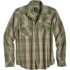 25% off Long Sleeve Midas Shirt (Men's) #prAna at RockCreek.com #winterclearance