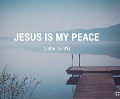 Prayer Verses, Bible Verses Quotes, Bible Scriptures, Scripture Cards, I Need Jesus, Uplifting Words, Bible Truth, Believe In God, Trust God