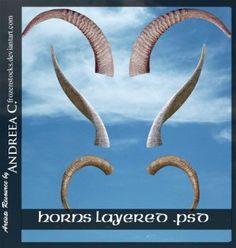 DeviantArt: More Like Angel Wings by moonchild-ljilja
