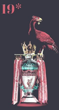 Liverpool Tattoo, Liverpool Logo, Liverpool Anfield, Liverpool Football Club, Mohamed Salah Liverpool, Arte Do Harry Potter, Liverpool Fc Wallpaper, This Is Anfield, Premier League Champions