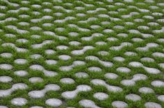 pavimenti industriali per esterni - Cerca con Google