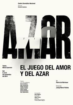 Designer: Isidor Ferrer                                                                                                                                                      Más