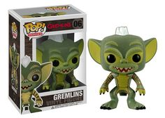 Always wanted a Gremlin. Not one in this condition though lol