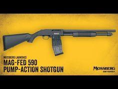 13 Best Manufacturers images   Firearms, Guns, Military guns