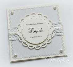 Quilling, Frame, Cards, Scrapbooking, Baby, Ticket Invitation, Birthday, Bedspreads, Picture Frame