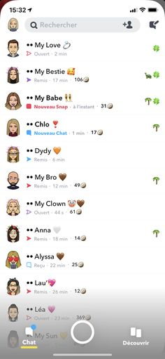 Snapchat Friend Emojis, Snapchat Names, Snapchat Streak, Snapchat Story Questions, Snapchat Stories, Snap Friends, Makeup Hacks Every Girl Should Know, Snap Streak, Babe