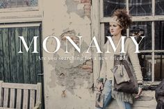 MONAMY - ARE YOU SEARCHING FOR A NEW FRIEND? Spring Summer 2015, New Friends, Searching, Amy, Tote Bag, Bird, Free, Search, Carry Bag