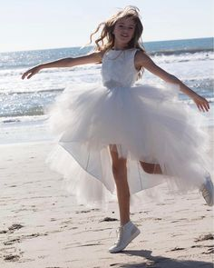 25.3k Followers, 0 Following, 838 Posts - See Instagram photos and videos from Kristina Pimenova (@kristinapimenovafans)