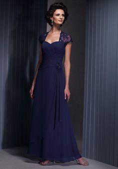 170 Best Principal Sponsor Images Alon Livne Wedding Dresses