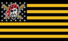 #US #NATION #BANNER #DESIGN #PITTSBURGH #PIRATES #FLAG #WORLD #SERIES #CHAMPIONS #SUPER #BASEBALL #FANS #TEAM #FLAGS #3X5 #FT #FLYING #BANNERS