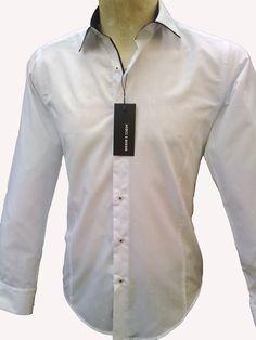 7c63891b0134 52 meilleures images du tableau chemises pour homme