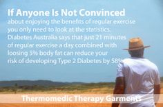 Diabetes Australia, Benefits Of Exercise, Regular Exercise, Way Of Life, Have Fun, Health, Fitness, Health Care, Salud