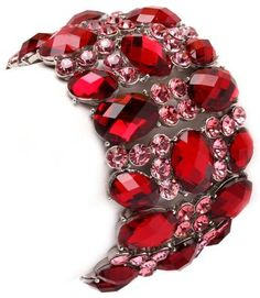 a LiTTle Red bLinG