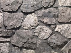 NATURAL STONE WALL TILES GARDENA | NATURAL STONE WALL TILES | B&B