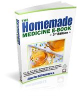 Treat every common illness with natural home remedies for kidneys