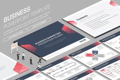 'Business Powerpoint Template' is to require no other graphics programs like Photoshop. You can easily change size & color of all elements in 'Business Powerpoint Template'. Powerpoint For Mac, Professional Powerpoint Templates, Creative Powerpoint Templates, Powerpoint Presentation Templates, Keynote Template, Card Templates, Design Templates, Templates Free, Ppt Design