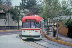 Hace algunos ayeres en Tlalpan teniamos servicio de tranvia... ¿alguien sabe donde fue tomada esa foto? #Tlalpan #Historia #Periodiventas #CompuSite www.site.mx www.periodiventas.com.mx