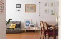 decoracao-apartamento-plantas-cozinha-01