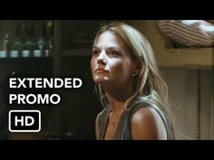 ▶ Once Upon a Time Season 3 Extended Promo (HD) - YouTube