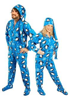 Onesies for adults Matching Christmas Pjs 5411c7b3a