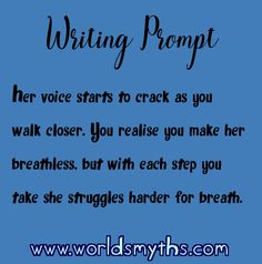 Com writing quotes, writing a book, romantic writing prompt Writing Prompts Romance, Dialogue Prompts, Story Prompts, Writing Quotes, Writing Advice, Writing Help, Writing A Book, Writing Ideas, Kindergarten Writing Prompts