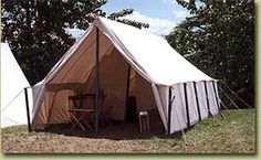 Now that our Tipi is finished.This is our next BIG project! Should be camping in it by May.