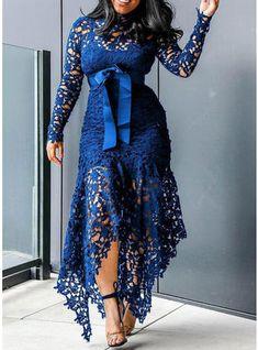 Elegant Vintage Party Dress Sexy Black Big Size Dress Women Long Dresses Source by angellabrightc Cheap Prom Dresses, Sexy Dresses, Cute Dresses, Casual Dresses, Long Dresses, Wedding Dresses, Awesome Dresses, Simple Dresses, Elegant Dresses