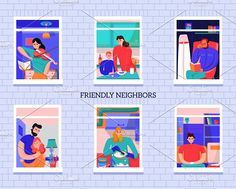 Brick Wall Background, Grey Brick, Vector Photo, Graphic Design Art, Flat, Illustration Art, Vector Illustrations, Vector Free, Royalty Free Stock Photos
