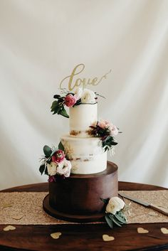Lynsey and Senan's Stunning Horetown House Wedding Wedding Confetti, Real Weddings, Spring, Cake, Desserts, House, Beauty, Food, Tailgate Desserts