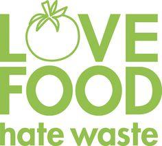 Google Image Result for http://www.b-fair.net/wp-content/uploads/2011/01/food-waste.jpg