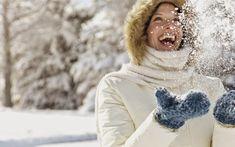 Spark Naturals Blog: Snowy Mountain Diffuser Blend