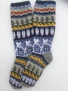Shoes Sandals, Socks, Knitting, Hats, Tricot, Hat, Breien, Sock, Stricken