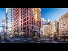 Secrets of Shooting and Retouching Urban Landscapes - PLP #103 by Serge Ramelli - YouTube