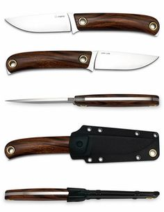 Image of MANLY PATRIOT CPM154 IRONWOOD