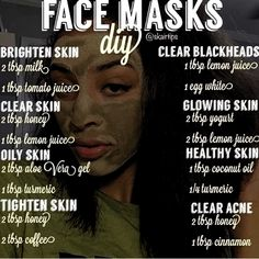 Essential Face skin care routine number it is a lovely road to take right care of the face. Day and night skin care routine pattern of face care. Beauty Tips For Glowing Skin, Clear Skin Tips, Beauty Skin, Gesicht Mapping, Diy Face Scrub, Diy Scrub, Face Scrub Homemade, Homemade Skin Care, Face Mapping