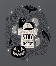 Happy Halloween, Theme Halloween, Halloween Horror, Holidays Halloween, Vintage Halloween, Halloween Crafts, Halloween Design, Halloween T Shirts, Halloween Drawings