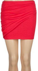 #Tilly`s                  #Skirt                    #FULL #TILT #Wrap #Bodycon #Skirt #203336300 #Skirts #Tillys.com              FULL TILT Wrap Bodycon Skirt 203336300   Skirts   Tillys.com                                            http://www.seapai.com/product.aspx?PID=387966