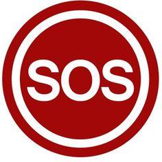 Capitulo 1. <<En el mismo momento en que la SOS entro en clase...>>