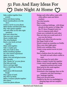 Christelijke dating advies Tumblr handicap dating sites Canada