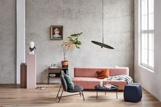 The New Scandinavian Design Brand You Need to Know