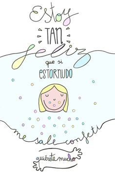 frases mr wonderful de amor - Buscar con Google