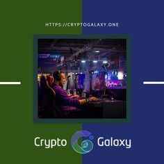 CryptoGalaxy is a mobile idle game powered by ZEEPIN blockchain that features miners, planets and robots! Metallic Hydrogen, I Robot, Go To Settings, Star Destroyer, Use Case, Blockchain Technology, Space Exploration, Cryptocurrency, Planets